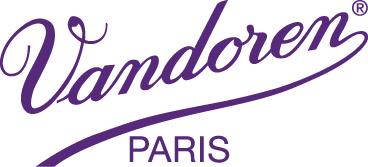 Vandoren Paris