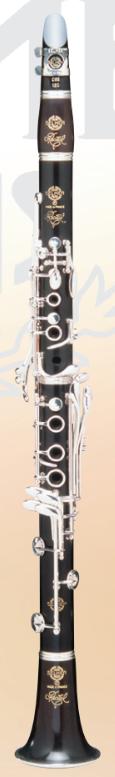 Clarinette La Selmer - Arts des Vents